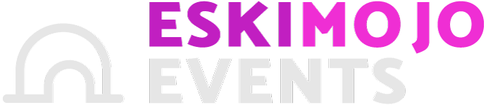 Eskimo Jo Events